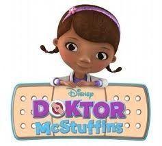 Jogos da Doutora Brinquedos
