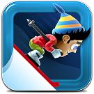 Jogos de Esquiar