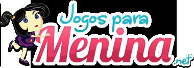 Lagoona dona do spa - Jogos para Meninas